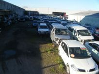 Your used parts specialists in Palmerston North