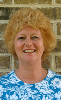 Sue Nicoll, Billing and Collections