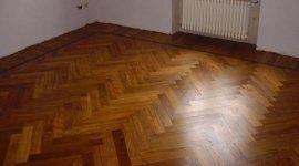pavimento in legno, pavimento laminare, parquet