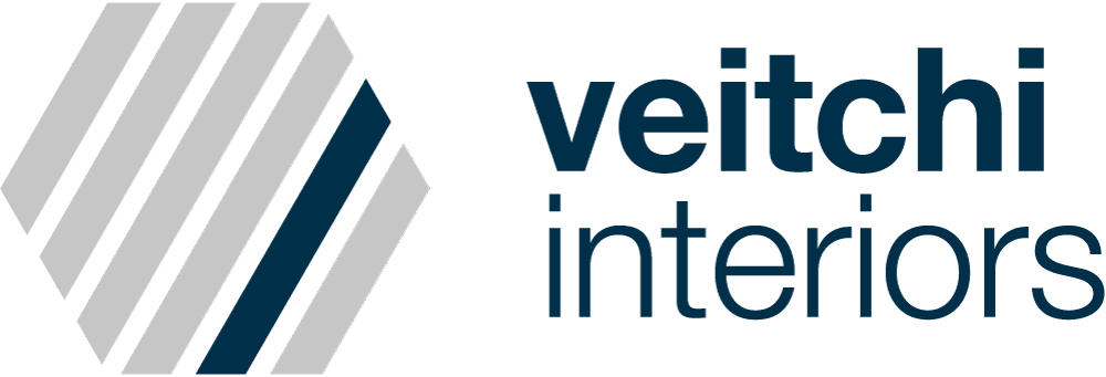 Veitchi Interiors Logo