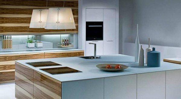 Cucine Moderne Campania.Arredamenti Su Misura Baronissi Salerno Concilio Cucine
