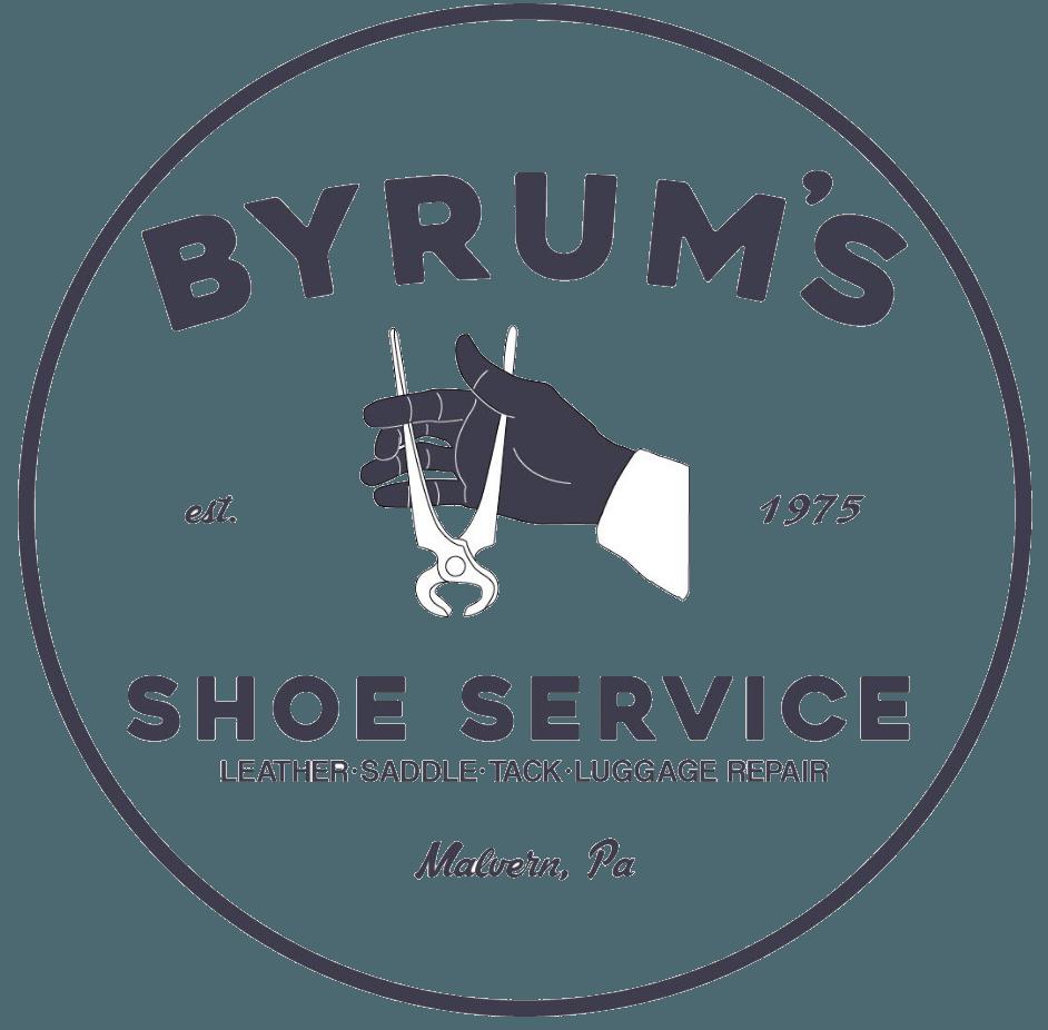 Byrum's Shoe Repair | Malvern, PA