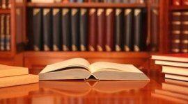 difesa processuale, diritto del lavoro, diritto civile