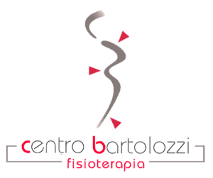 Centro Bartolozzi Fisioterapia