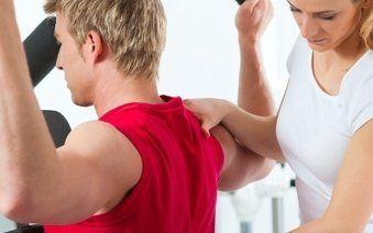 trattamenti-fisioterapia