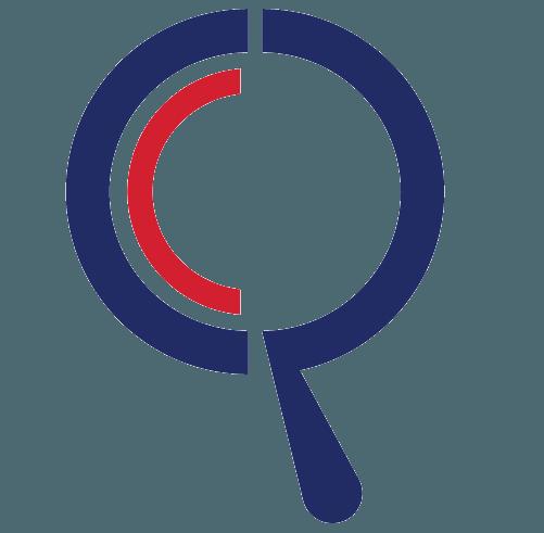 Professional & Honest UK Real Estate Services   CRC Real Estate
