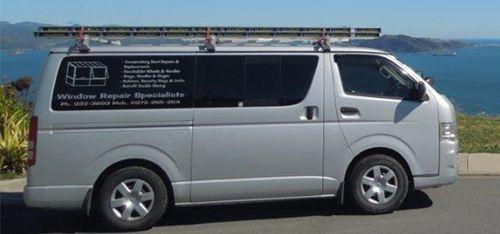 Window Repair Specialist | Window repair | Wellington NZ on