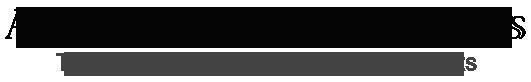 Aconbury Shepherd Huts logo