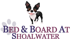 Pet Boarding Meadville, PA