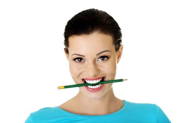 cosmetic dentist tulsa dr meghan hodges