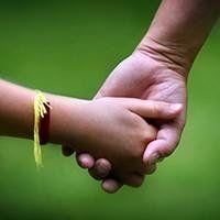 tutela della famiglia
