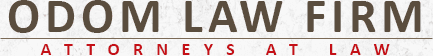 Law Firm Fayetteville AR
