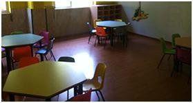 scuola-infanzia-paritaria