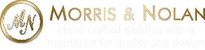 Morris and Nolan Logo