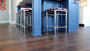 Wood Flooring | Holland, MI| Rivershores Hardwood Flooring
