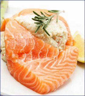 Fish shops - Preston, Lancashire - AO Seafood Ltd - Fresh fish