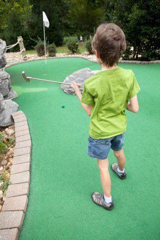 kids activities Albany, NY