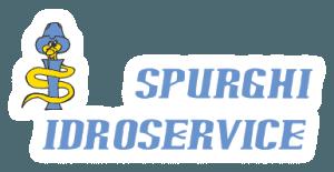 IDROSERVICE SPURGHI