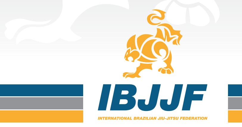 Lineage BJJ™ - Youth Gracie Jiu-Jitsu Belt Ranking System Update