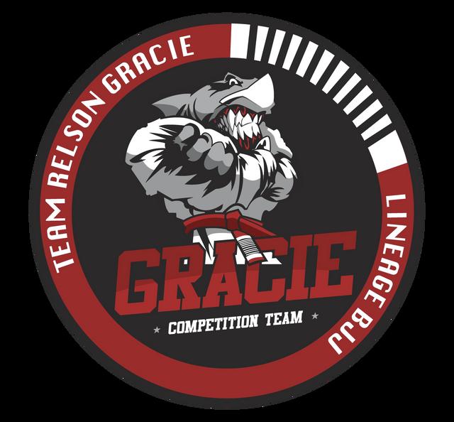 Hélio Gracie Youth Belts for Jiu-Jitsu - Lineage BJJ