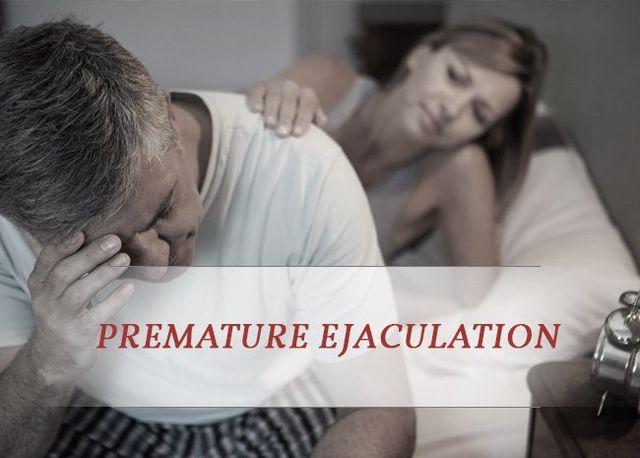 Premature Ejaculation Elizabethtown, KY