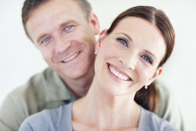 Premature Ejaculation & Erectile Dysfunsction Treatment
