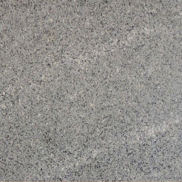 Granitos granites for Granito azul platino
