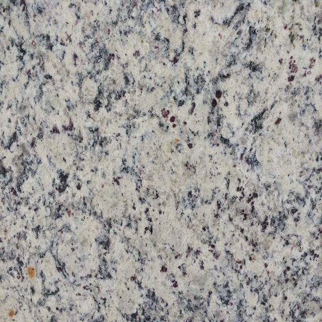 Granitos granites for Granito blanco delicatus