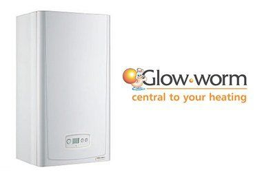 Glow-Worm Gas Boilers