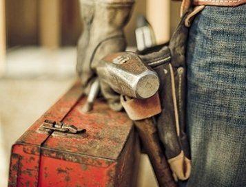 Smontaggio e rimontaggio mobili reggio calabria m p m - Smontaggio mobili ...