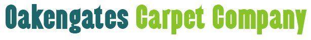 Oakengates Carpet Co.Ltd logo