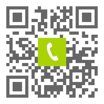 Telefon Zahnarztpraxis Bensheim-Auerbach, Dr. Ralf Gerlach