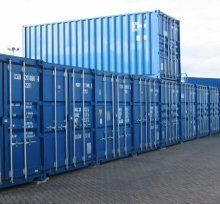 Storage Inverness