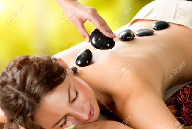 Yarra Valley Spa Treatments