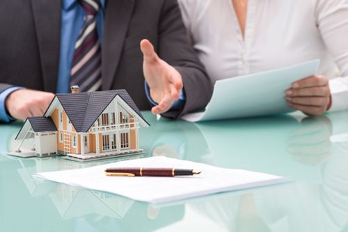 Affordable coverage to insure your home gets the best insurance in Licking, MO