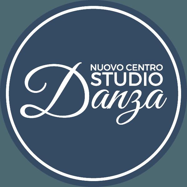 Nuovo centro studio danza Siena Logo