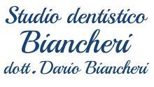 implantologia osteointegrata, protesi dentali, pedodonzia
