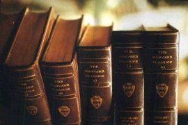 risarcimento danni, diritto civile, avvocati