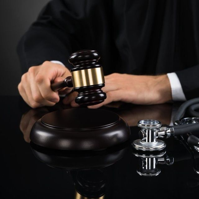 Verdicts at The Law Offices of Alvin F  de Levie | PA Personal Injury