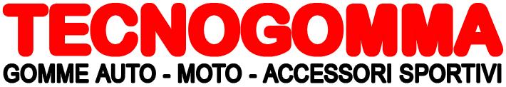 logo TECNOGOMMA