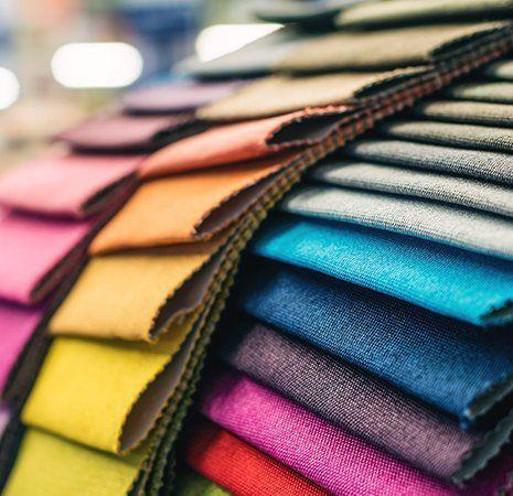 Vendita e progettazione di tende novara no arredotenda for Tessuti per arredamento vendita on line