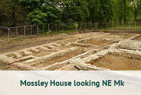 Mossley House