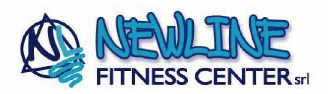 PALESTRA NEWLINE FITNESS CENTER-logo