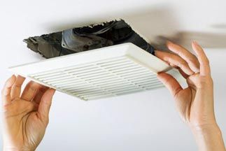 Air Conditioning Service Contractors C B Lucas Heating