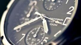 vendita orologi preziosi