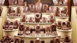 oreficeria e gioielleria