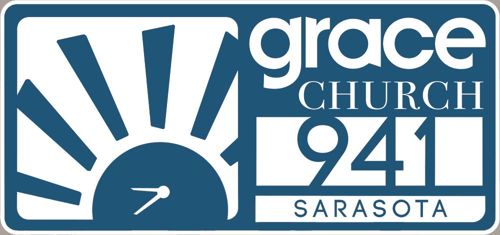 Grace Church Sarasota Campus - Sarasota, FL - Events