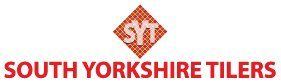 South Yorkshire Tilers logo