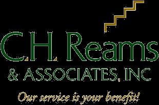 Employee Benefits Erie, PA