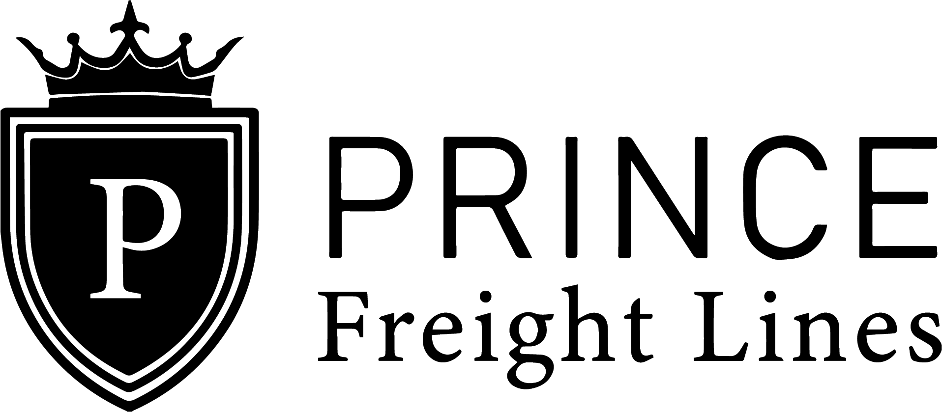 Prince Freight Lines Ltd